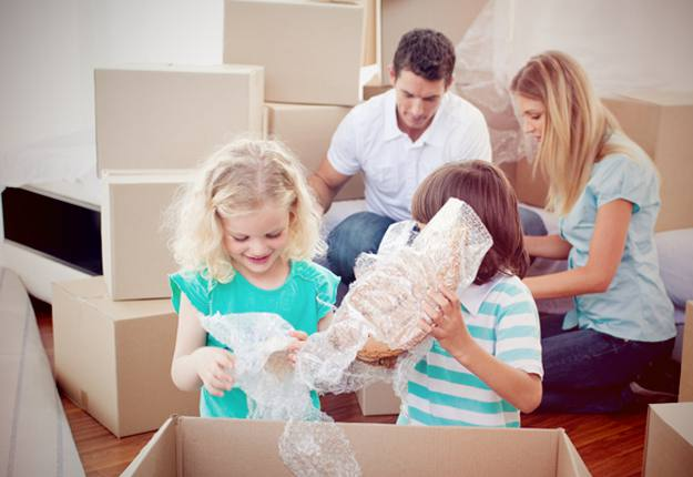 packers and villa movers in dubai